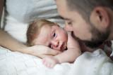 Доказательства для установления отцовства в судебном порядке