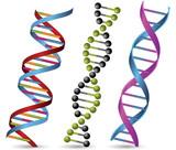 Анализ ДНК в домашних условиях