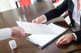 Документы для раздела ипотеки и кредита