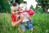 Ограничение отца родительских прав