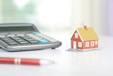Раздел ипотечной квартиры после развода