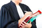 Суд не принимает иск о лишении родиетльских прав