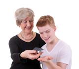 Как несовершеннолетним детям вступить в наследство