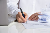 Документы для получения свидетельства о праве на наследство