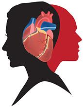диагностика наследственных заболеваний