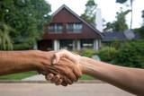 Добровольный радел имущества после развода супругов