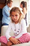 Как ограничить в родительских правах