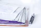 Шаг 4. Собираем документы для переоформления наследства