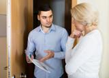Сроки деления имущества после развода