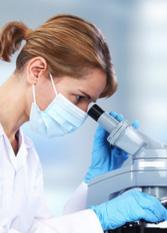 Анализ сперматозоидов