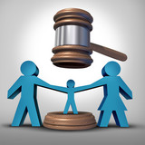 Сколько стоит госпошлина на развод?