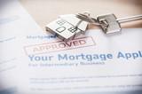 Ипотека, кредит и долги могут быть поделены между супругами после развода