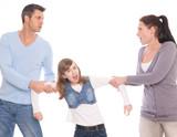 Смена ребенку фамилии после развода