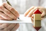 Соглашение о разделе имущества супругов после развода