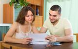 Порядок вступления в наследство на квартиру по завещанию