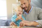 Отмена ограничения прав отца