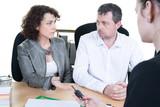 Как поделить имущество после развода?