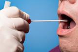 Что нужно для анализа ДНК