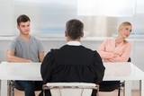 Что необходимо для развода?