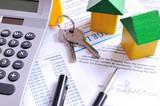 Как разделить ипотеку материнского капитала