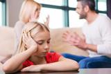 Куда подавать на развод, если есть дети