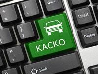 Обязательно ли КАСКО при автокредите